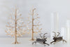 Lovi REINDEER - 3D Christmas Decoration