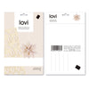 Lovi STAR Natural Packaging