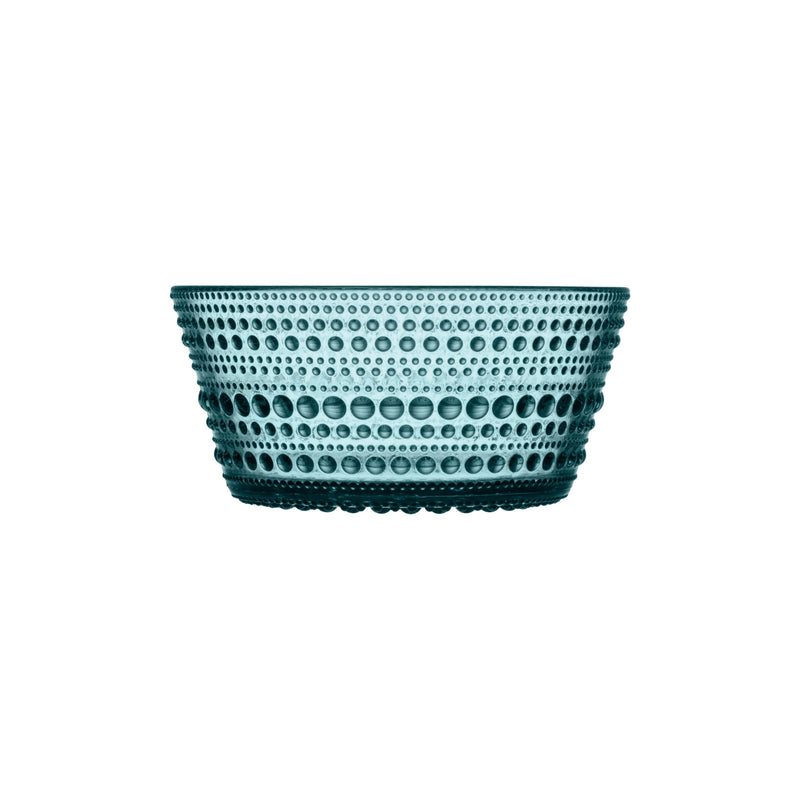 Iittala KASTEHELMI (1964) Bowl (7.75 oz | 4 colors)