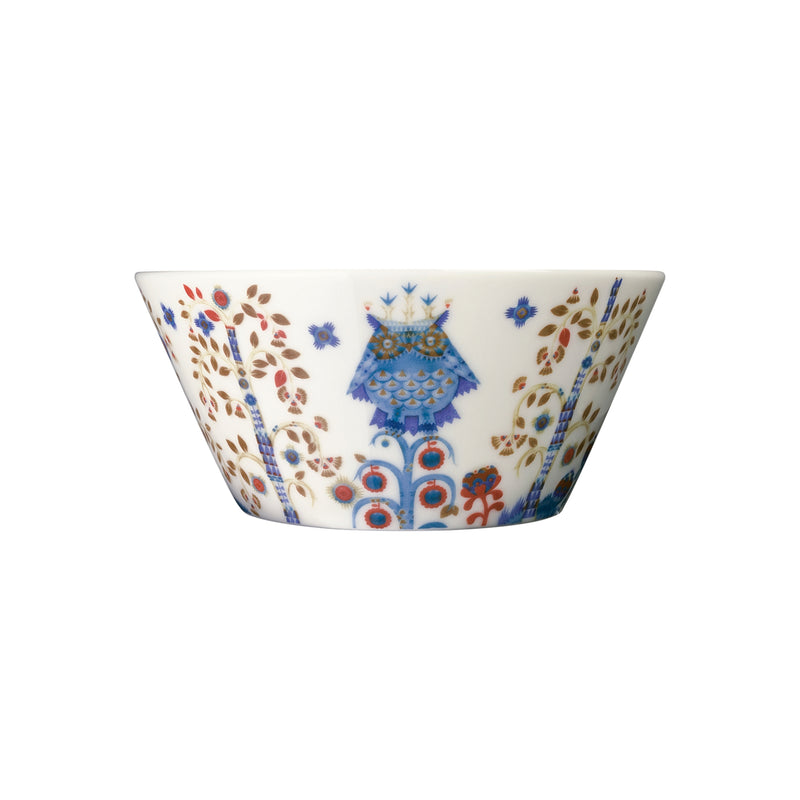 Iittala TAIKA Soup/Cereal Bowl (10 oz | 3 colors)