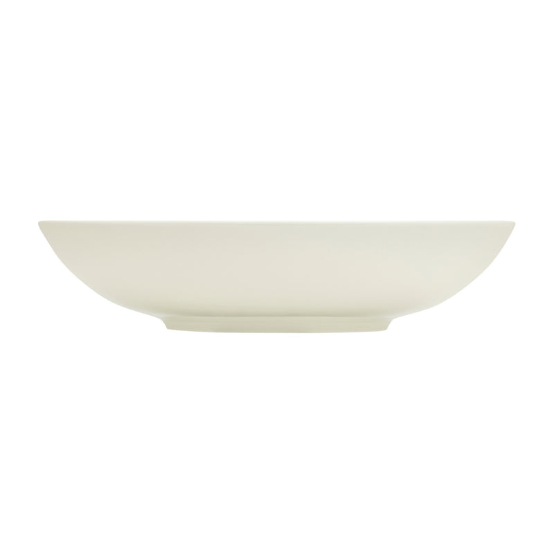 Iittala TAIKA Coupe Bowl (8"