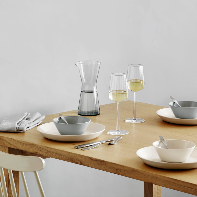 Iittala TEEMA (1952) Starter Set (16 pieces)