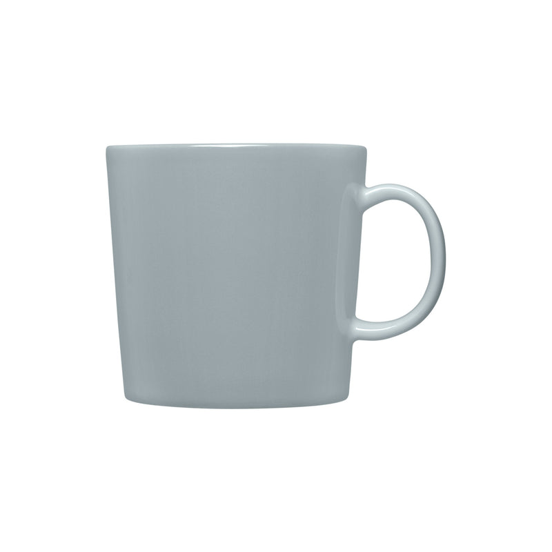 Iittala TEEMA (1952) Mug (13.5 oz) | 3 colors
