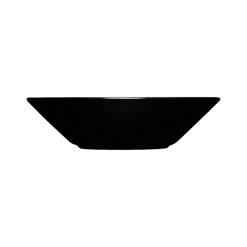 Iittala TEEMA (1952) Pasta Bowl (29 oz) black