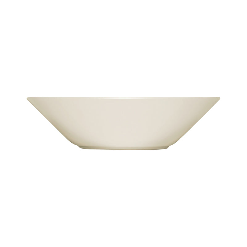 Iittala TEEMA (1952) Pasta Bowl (29 oz) | 5 color options