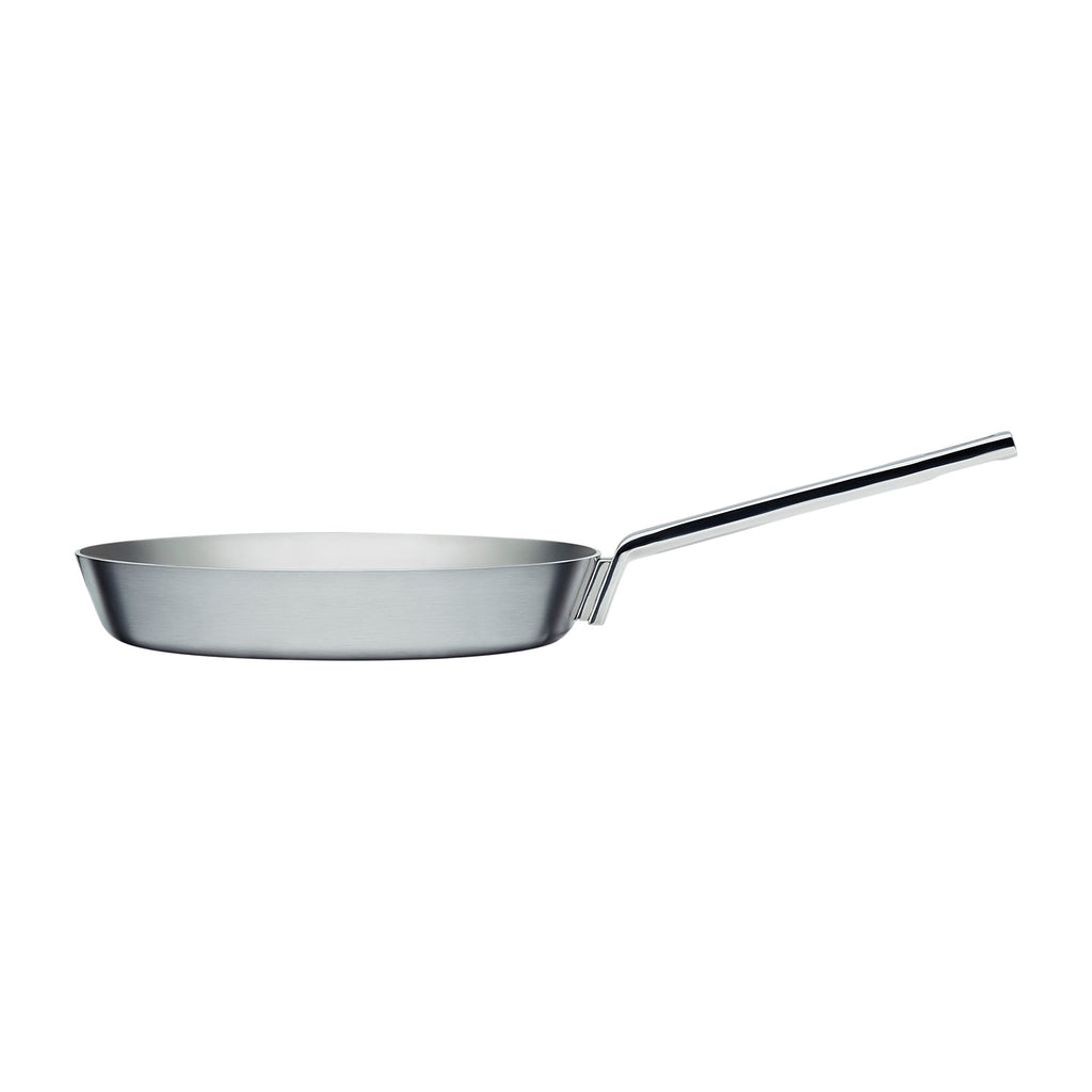 Iittala TOOLS Collection (1998) Frying Pan 11""