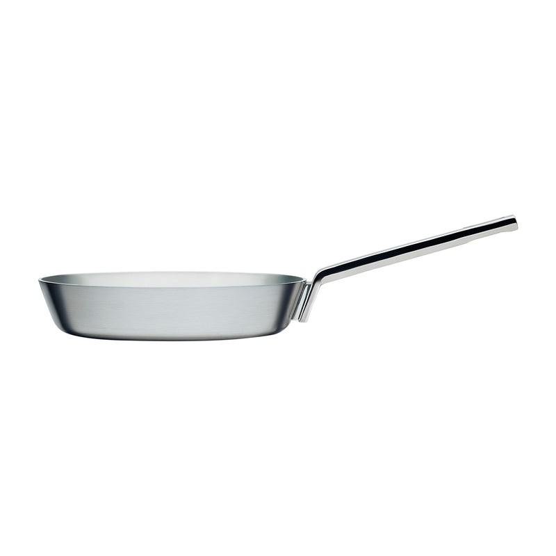 Iittala TOOLS Collection (1998) Frying Pan 9.5""