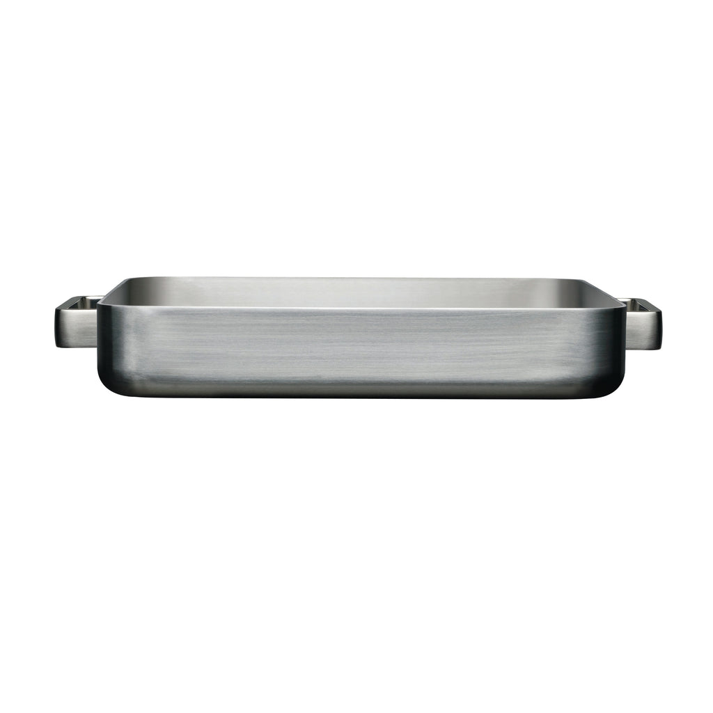 "Iittala TOOLS Collection (1998) Oven Pan (16"" x 14"")"