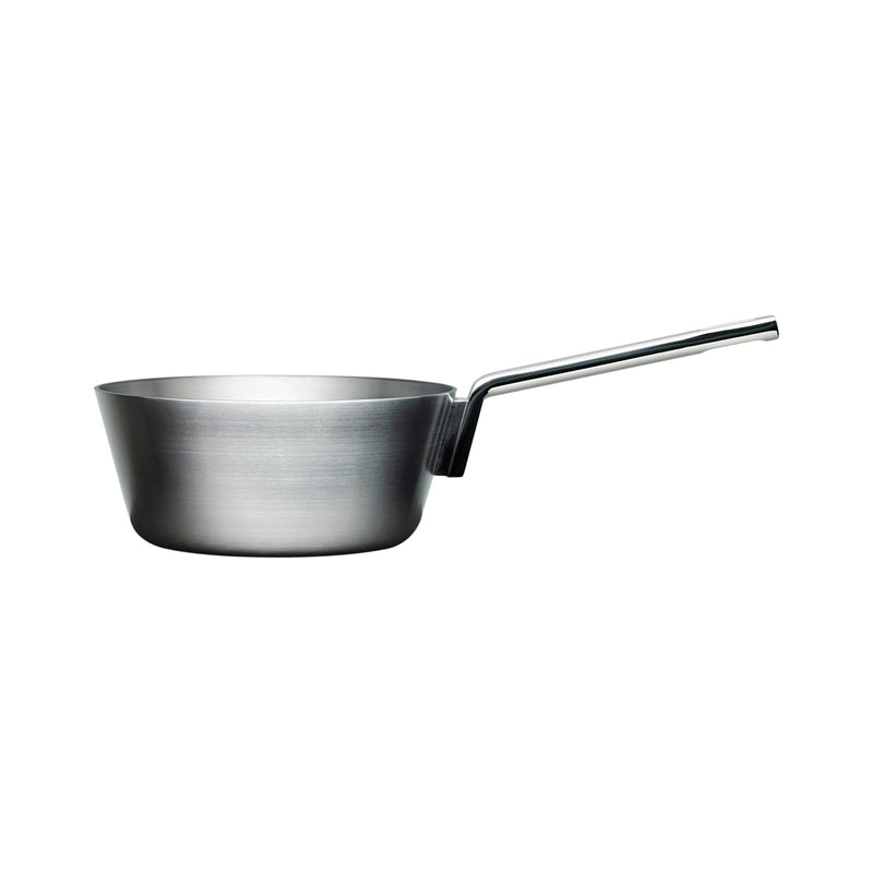 Iittala TOOLS Collection (1998) Sauteuse (1 qt)