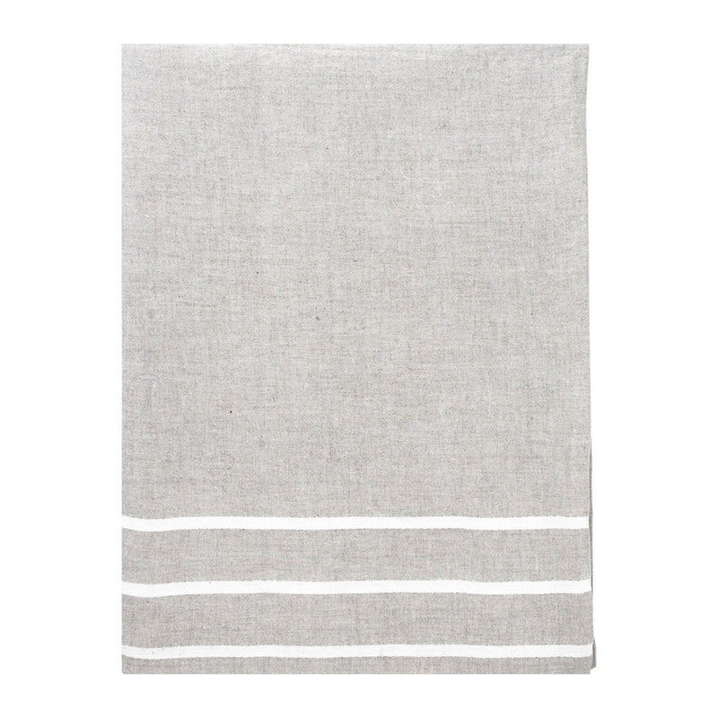Lapuan Kankurit USVA Bath Sheet (100 % linen | 2 colors)