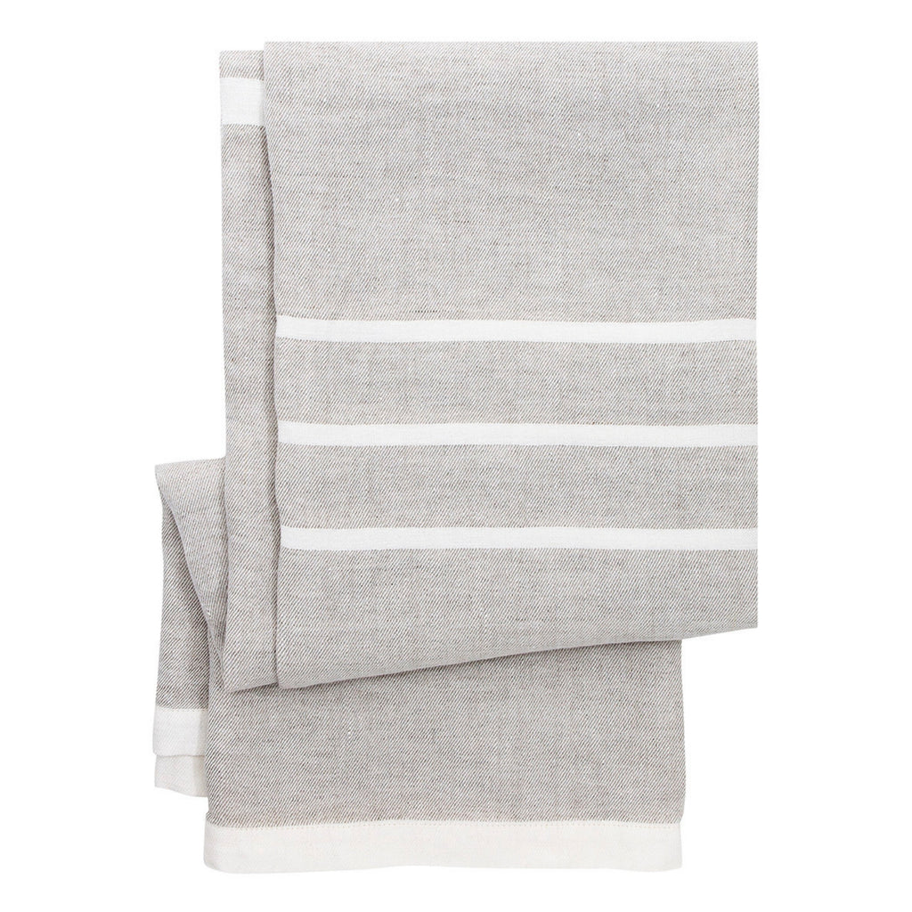 Lapuan Kankurit USVA Blanket / Tablecloth (100 % linen)
