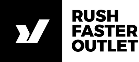 Rushfaster Outlet
