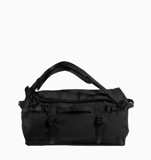 The North Face Small Base Camp Duffle 50L - Black Black