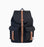 "Herschel Dawson 13"" Laptop Backpack - Black"