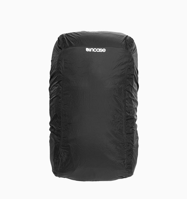 Incase Rain Fly Large - Black