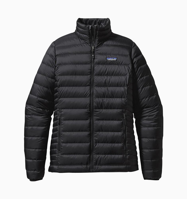 Patagonia Women's Down Jacket - XS