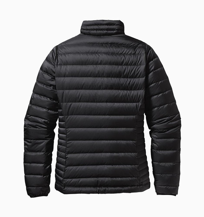 Patagonia Women's Down Jacket - Extra Large