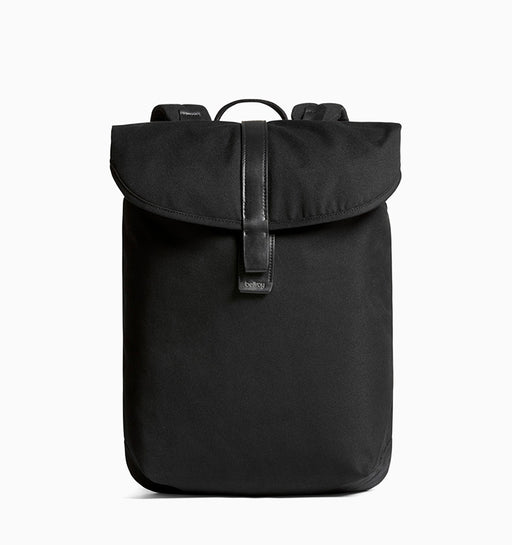 "Bellroy Slim 15"" Laptop Backpack - Black"