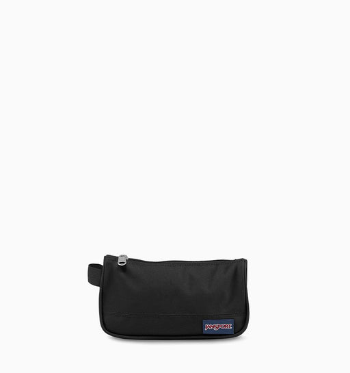JanSport Medium Accessory Pouch - Black