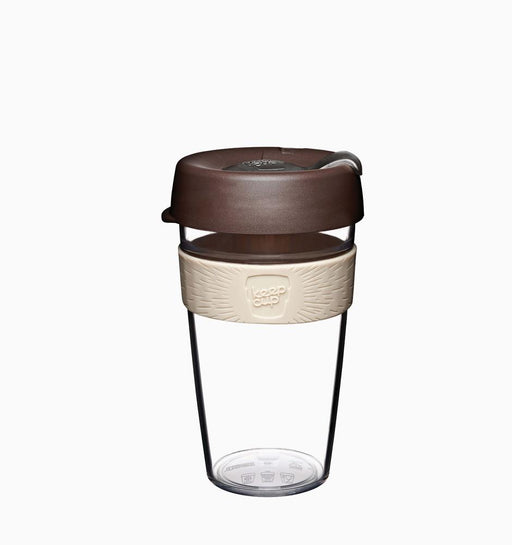 Keep Cup Lear Edition 16oz