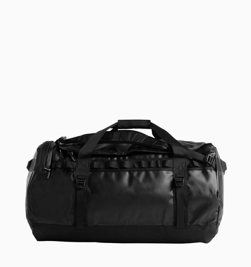 The North Face Large Base Camp Duffle 95L - Black