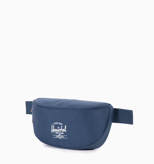 Herschel Sixteen Hip Pack - Navy