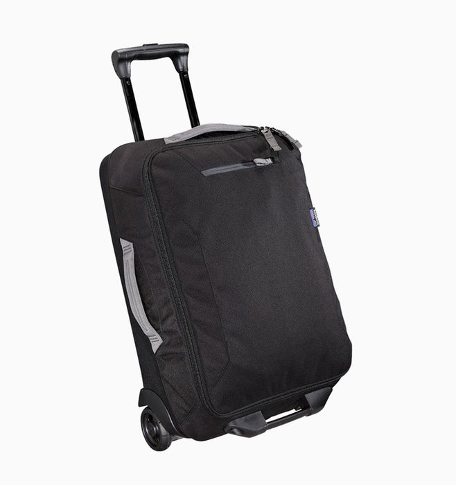 Patagonia Transport Roller 35L - Black