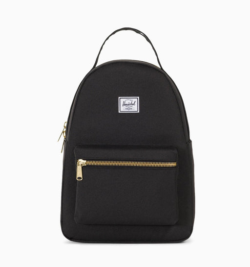 Herschel Nova Small Backpack - Black