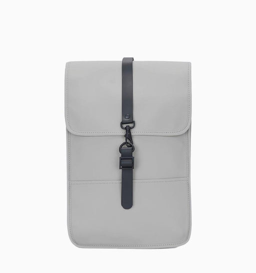 Rains Backpack Mini - Stone O.S