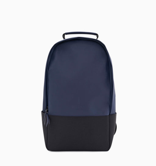 Rains City Backpack - Blue