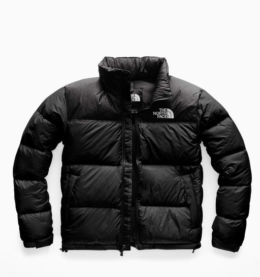 Northface RTRO NPSE Jacket Black XS