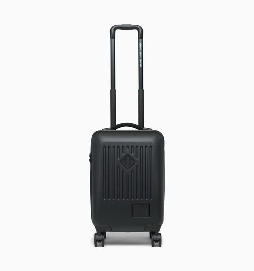 Herschel Trade Carry On 34L Luggage - Black