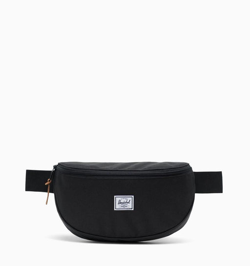 Herschel Sixteen Hip Pack 2019 - Black