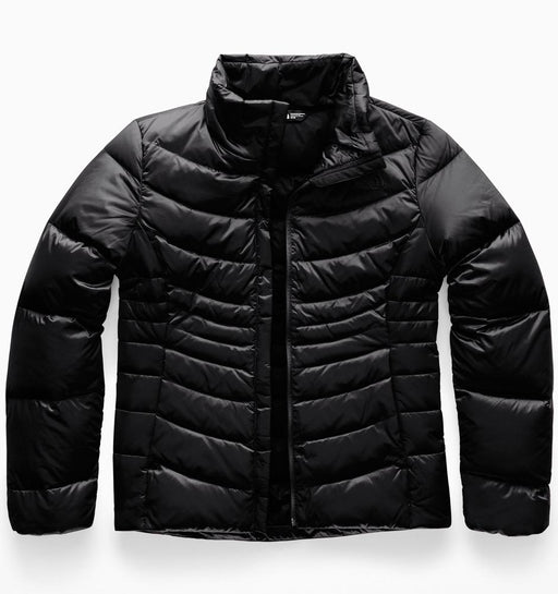 The North Face Women's Aconcagua Jacket / Medium - Black