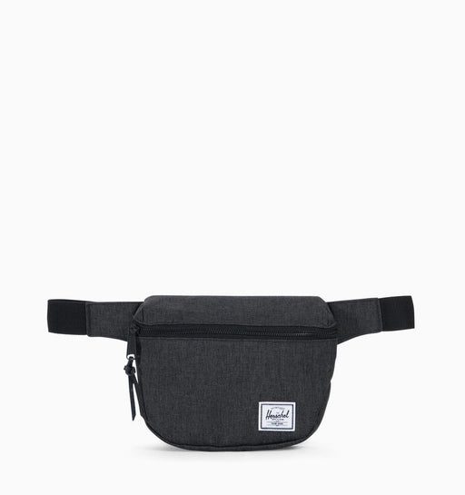 Herschel Fifteen Hip Pack - Black