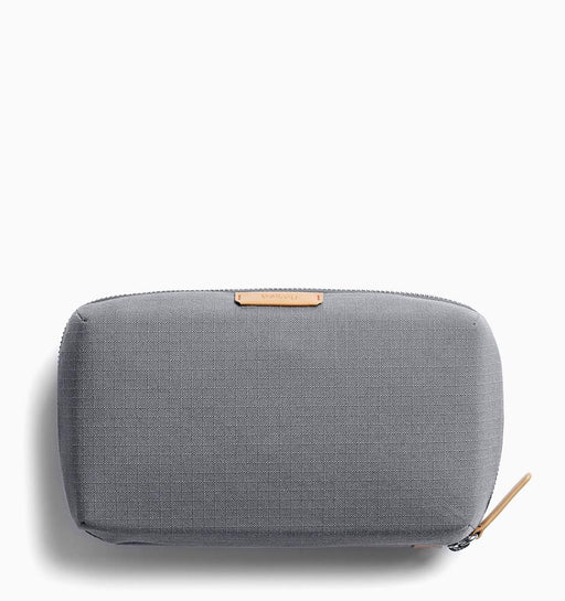 Bellroy Tech Kit - Light Grey