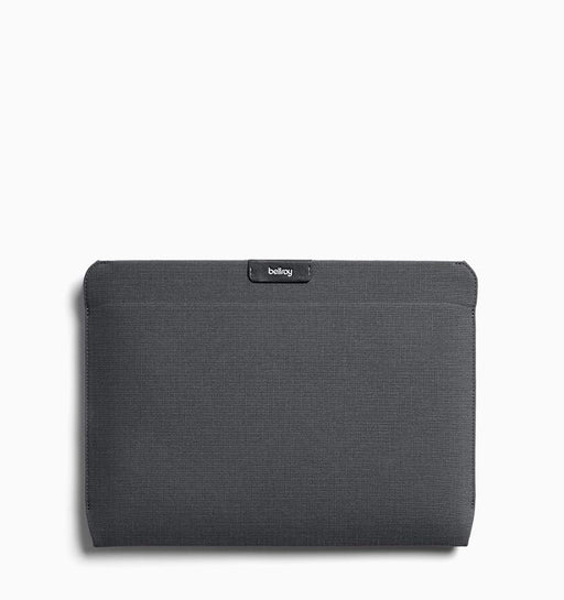 "Bellroy Laptop Sleeve 15"" - Black"