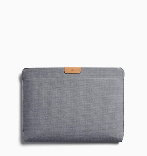 "Bellroy Laptop Sleeve 15"" - Light Grey"
