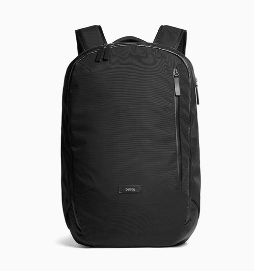 "Bellroy Transit 28L 16"" Laptop Backpack - Black"