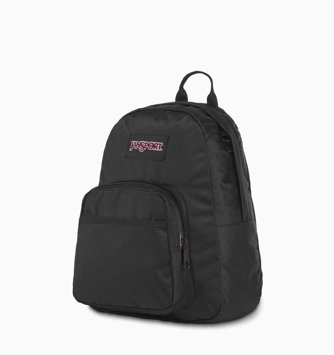 JanSport Half Pint FX Mini Backpack - Black