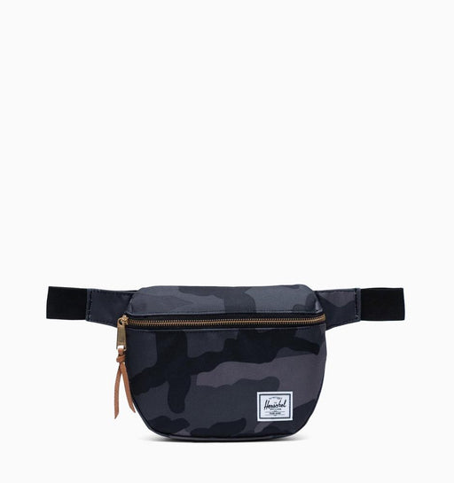 Herschel Fifteen Hip Pack - Night Camo