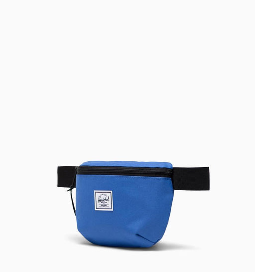 Herschel Fourteen Hip Pack - Amparo Blue/Black