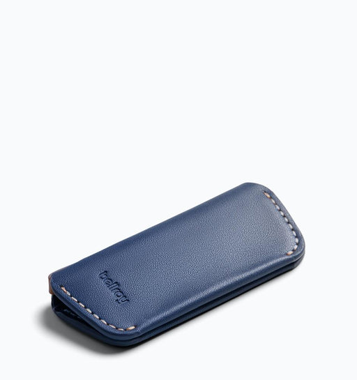 Bellroy Key Cover Plus - Navy