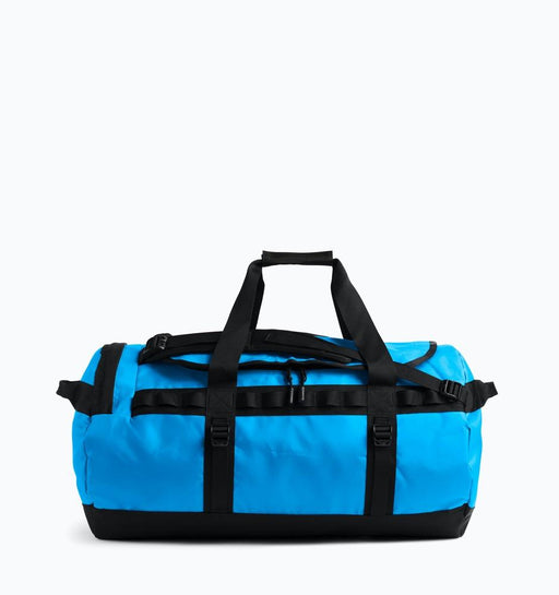 The North Face Medium Base Camp Duffle 71L - Blue