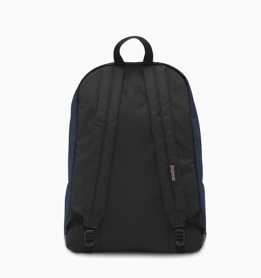 Jansport City Scout Black 31L