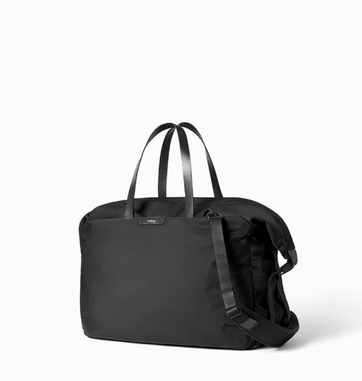 Bellroy Weekend Plus - Black