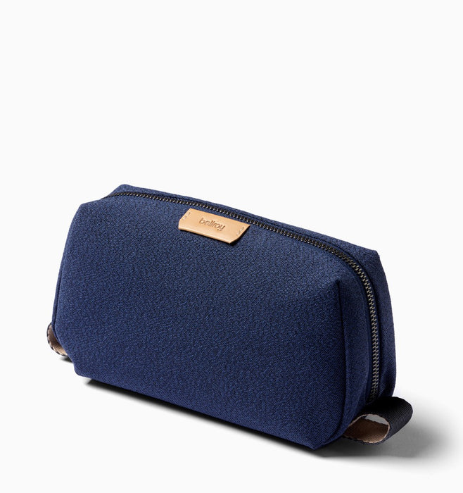 Bellroy DOPP Kit - Ink Blue