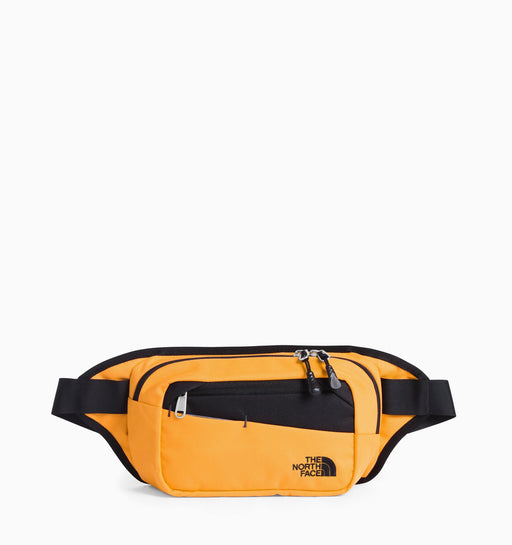 Bozer Hip Pack II 2L - Summit Gold