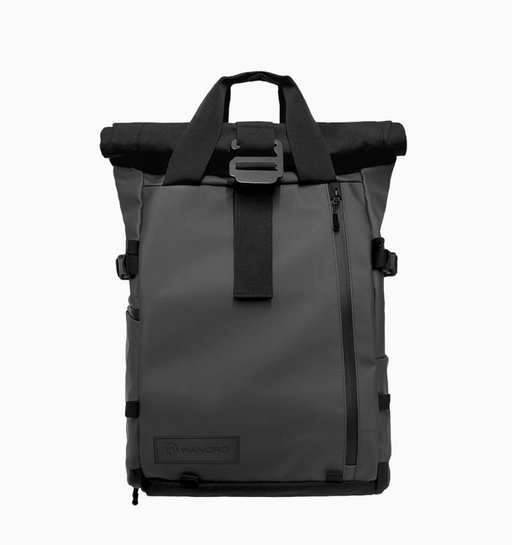 Wandrd Prvke 31L Backpack