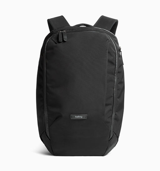 "Bellroy Transit Workpack 16"" Laptop Backpack - Black"